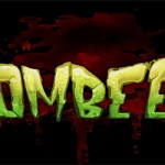 Zombeer crawling over to the Xbox 360 and PS3