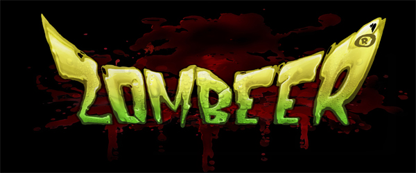 zombeerbanner9