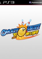 CrazyStrikeBowlingBOX