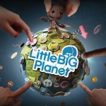 Preview: Little Big Planet Vita