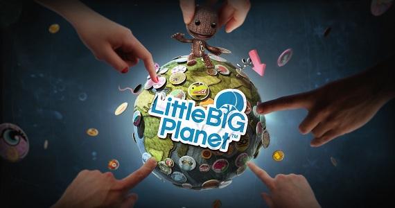 LittleBigPlanet-Vita-title