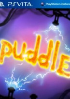 PuddleBOX