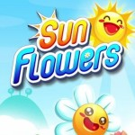 SunFlowers brings its ray of light to the PS Vita
