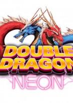 DoubleDragonNeonBOX