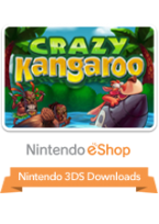 CrazyKangarooBOX