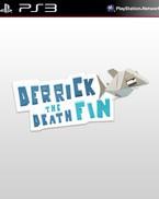 DerrickBOX