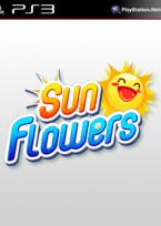 SunFlowersBOX