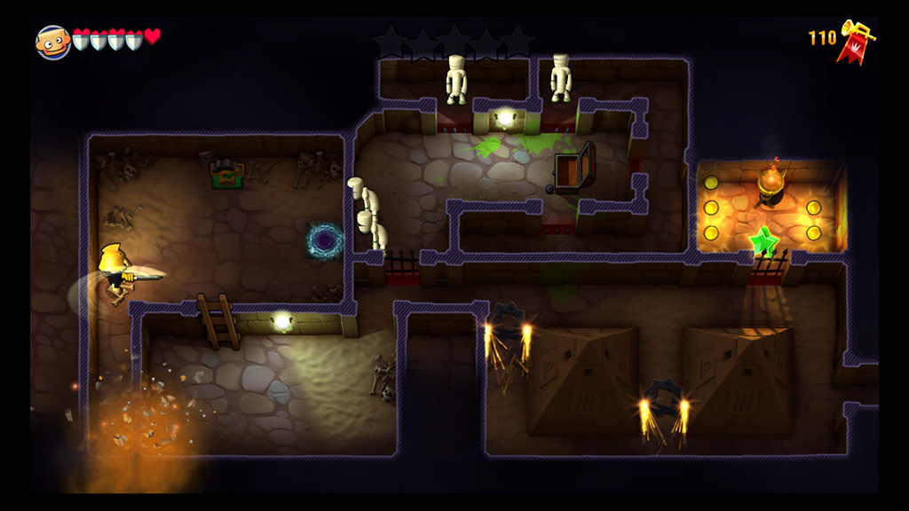 LabyrinthLegends1
