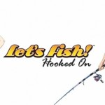 Let's Fish! Hooked On will get you hooked to your Vita