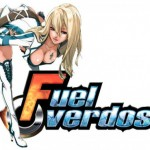 Fuel Overdose racing to the PS3 soon