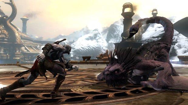 God-of-War-Ascension-2