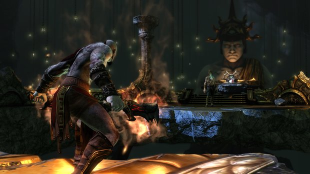 God-of-War-Ascension-3