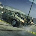 Criterion Games Running Special On Burnout