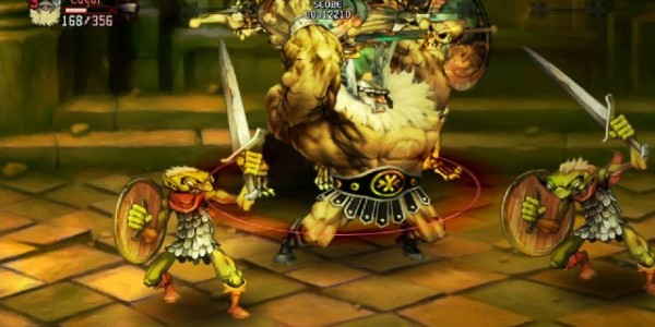 dragons-crown-02 (600 x 337)