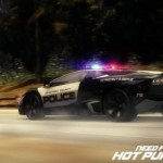 NFS: Hot Pursuit: Review (Xbox 360)