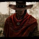 Call of Juarez Gunslinger: Meet Silas Greaves