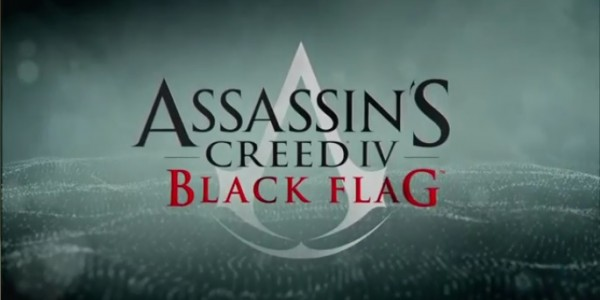 AC4-Black-Flag