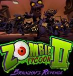 ZombieTycoonBOX