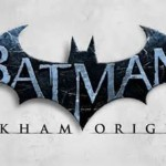 Batman Arkham Origins Teaser Trailer Released