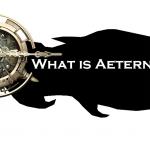 AeternoBlade campaign on Indiegogo