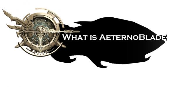 AeternoBladeTITLE