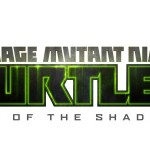 TMNT: Out of the Shadows Preview