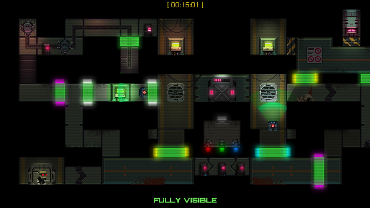 Stealth-Inc1