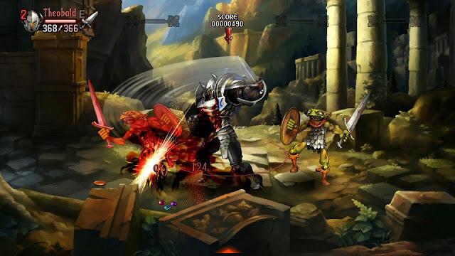 DragonsCrown3