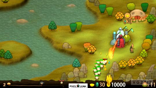 PixelJunk-Monsters-Ultimate-HD1