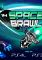 In-Space-We-BrawlTITLE