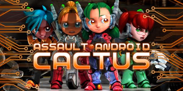 AssaultCactusTITLE