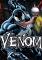 VenomCOVER