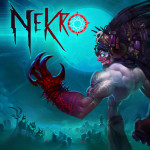 Early Access Impressions: Nekro