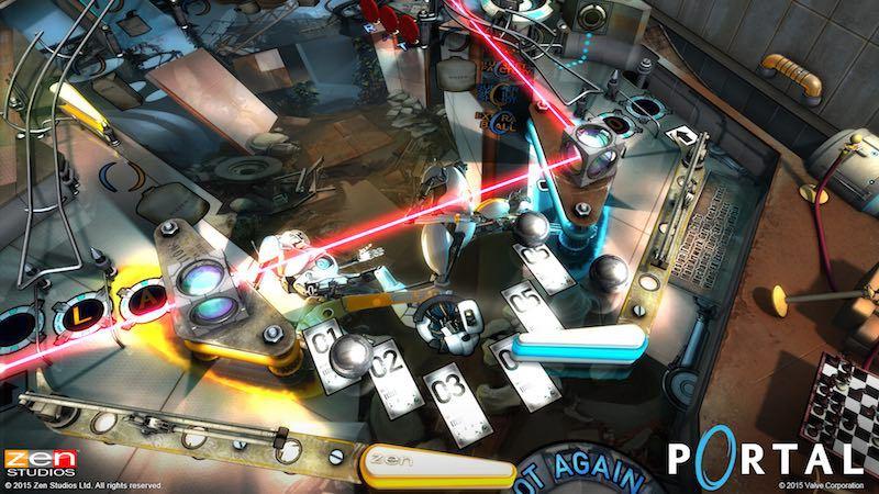 Zen-Pinball-2-Pinball-FX-2-Portal-02