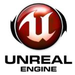 Unreal Engine 4 update adds full Switch support