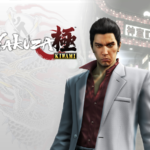 Yakuza: Kiwami 2 Announced For PS4 in Japan