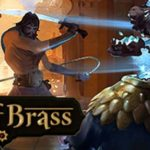 City of Brass (preview)