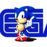 Today marks the Sega Genesis 20th birthday!