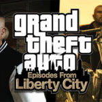 Grand Theft Auto: Episodes from Liberty City Coming to PlayStation 3 and PC