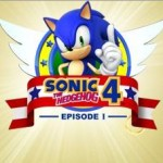 Newly Announced Sonic 4 To Be Episodic