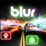 BLUR Beta Codes? We got some.