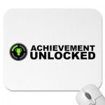 Achievement Lurker Ep.2