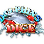 Free Download Dolphins Dice Slots Game