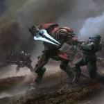 Halo: Reach Live Action Trailer
