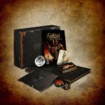 The Fallout: New Vegas Collector's Edition rolls in the dough