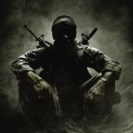 COD:Black Ops to feature 4 player Coop