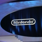 Nintendo 2010 E3 highlights