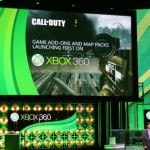 Microsofts E3 2010 press conference Highlights