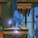 Bionic Commando Rearmed 2: Review