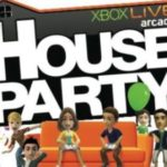 House Party Details Announced